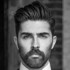 pictures of a high and tight haircut 50 outstanding high and tight haircuts for men men hairstyles world