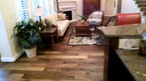 Home Floor Plans 3500 Square Feet This Is A Beautiful 3500 Square Foot Sugarland Home For Only 525