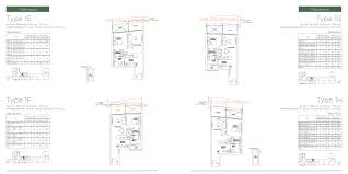 Sq Mt Sq Ft by Marina One Residences Designer Condo In Marina Station Road