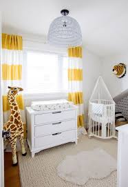 What Is A Mini Crib by 51 Best Stokke Sleepi Crib And System Images On Pinterest