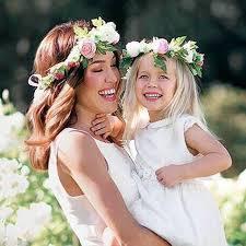 headband flower and me flower headband 2017 summer style newborn headband
