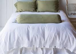 White Queen Duvet Bedroom Using White Duvet Cover Queen For Gorgeous Bedroom