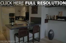 cuisine avec bar table table bar cuisine design table bar cuisine design table bar cuisine
