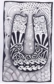 doodle name arts 26 best zentangle names images on doodles drawing and