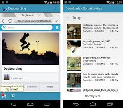 downloader for android mobile free best android downloader app to free to