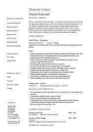 Sample Dental Office Manager Resume Sample Dental Office Manager Resume Dental Assistant Resume