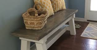 leader long hallway bench tags bench for entryway small bench