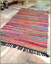 ikea carpet pad ikea rug pad ikea anti slip rug pad portugalholidays info