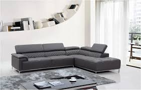 Cheap Black Leather Sectional Sofas by Elegant Modern Sectional Sofas Cheap New Sofa Furnitures Sofa