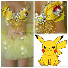 pikachu costume pikachu costume i costume i costume