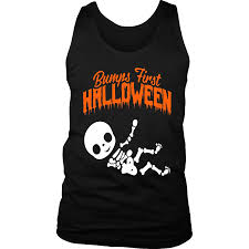 baby halloween t shirts baby bump pregnant halloween t shirts bumps first halloween