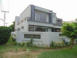for sale in pakistan houses for sale in pakistan buy sell homes lamudi