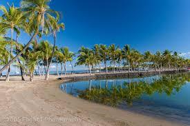 marriott maui ocean club floor plan formal announcement on the big island in hawaii waikoloa ocean