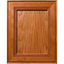 Kitchen Cabinet Door Panels by Cabinet Door U0026 Cabinet Door S U0026le In Fox Hill Cherry Square In
