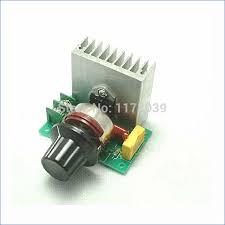 fan motor speed control switch online shop 220v ac electric motor speed controller electric