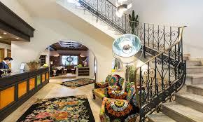 design hotel st anton hotel tyrol st anton 4 kaluma travel