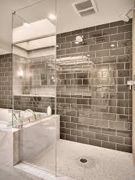 17 best ideas about subway tile bathrooms on pinterest simple bathroom simple bathroom 17 best bathroom renovation for rental unit images on pinterest