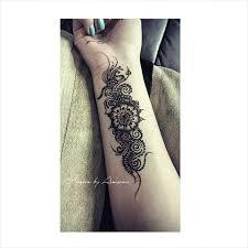 henna by ameena no dms hennabyameena instagram photos