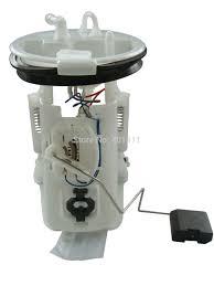 2001 bmw 325ci fuse box wiring diagrams
