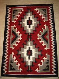 Tom Russell Navajo Rug 175 Best Tejido Indigena Images On Pinterest Tapestry Crochet