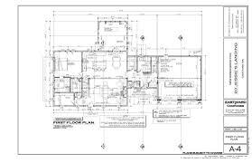 20 jessies landing chatham ma 02633 cape cod mls 21713208 chatham real estate listing