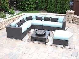 Sectional Sofa Sale Design Sofa Beds Design Popular Ancient Outdoor Sectional Sofa