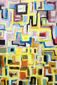 yellow city routes