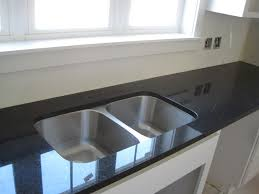 modern kitchen sink furniture elegant uba tuba granite countertop for kitchen