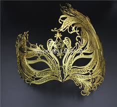 gold masquerade mask online get cheap silver masquerade mask womens aliexpress