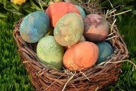 personalized easter eggs the 8 best things to buy in march