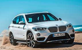 bmw cars com why do lease bmw cars bmw cars