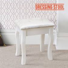 high quality bedroom makeup stool living room children chair
