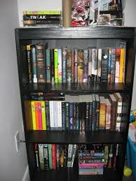 Design Your Own Bookcase Online Best Cheap Bookshelves American Hwy Decorations Cool Models