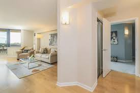 1 bedroom apartments stamford ct the elegant 1 bedroom apartments stamford ct with regard to warm