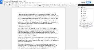 how to write a 10 page research paper to write a ten page research paper how to write a ten page research paper