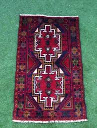 Vintage Tribal Rugs Details About Handmade Traditional Vintage Persian Tribal Rug 6 U0027 1