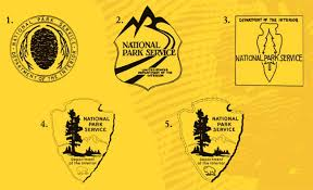 Department Of The Interior National Park Service Nps Centennial Shaping The System