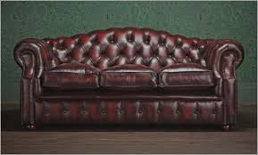 Chesterfield Sofa Wiki Chesterfield Sofa Wiki Comfy Chesterfield Sofa Wiki Thesofa
