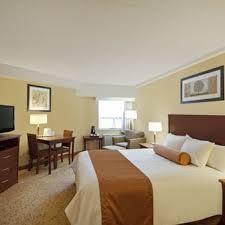 bedroom furniture kitchener best kitchener waterloo 33 photos hotels 2899 king