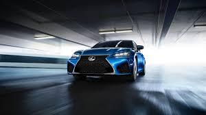 lexus gs f sport horsepower 467 hp 2016 lexus gs f performance sedan revealed ahead of detroit