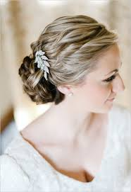 hair accessories wedding picture of how to choose wedding hair accessories