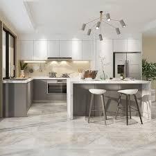 modern kitchen cabinets sale cabinet manufacturer direct sale modern kitchen cabinets