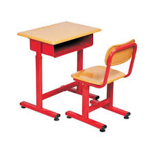 kids furniture table and chairs 49 best kids furniture manufacturer kids study tables chairs