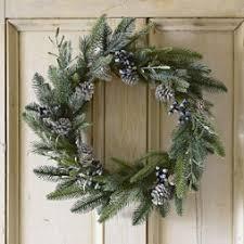 christmas gifts ideas u0026 presents the white company