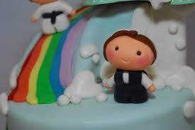 wars baby shower cake baby wars shower cake cakecentral