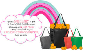 thirty one gifts customer special daring team hillenburg