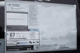 lexus ct200h stevens creek new 2017 toyota mirai 4dr car in san jose c173494 stevens creek