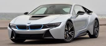 is a bmw a sports car 2017 bmw i8 the run machine sports car reviews