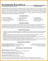 Business Resume Examples Functional Resume by 10 Examples Of Functional Resumes Cote Divoire Tennis