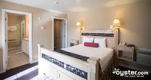 las vegas suite hotels two bedroom the rita suites hotel las vegas oyster com review